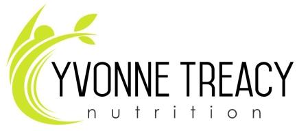 yvonne treacy logo