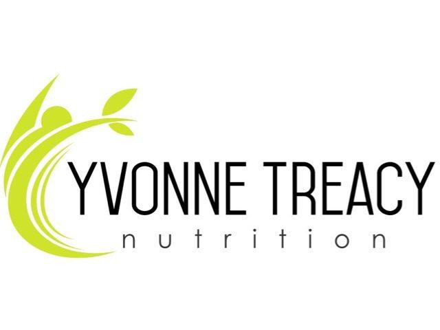 Yvonne Treacy Nutrition